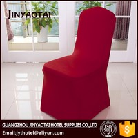 dining material to make chair cover