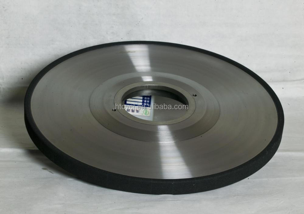 vitrified CBN Grinding Wheel from China