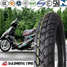 Cheapest 2.75-14 Motorcycle Tire, Motorcycle Tube and Tires