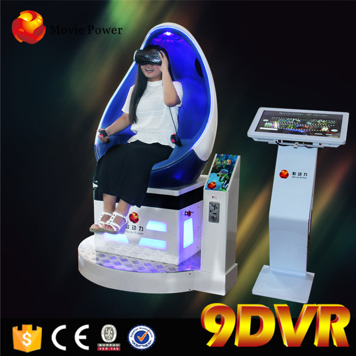 New Ideas Gpd Xd Egg Capsules Cinma 9d With Adult Horror Movie