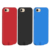 Ultra Slim Phone Case Cover For Iphone Wireless Charging Case For Iphone 6 6s 7 Plus