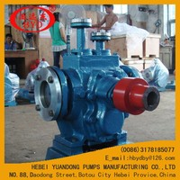 RCB3 insulation gear pump