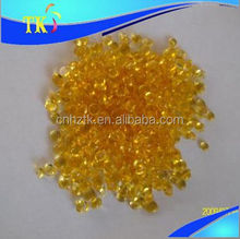 Polyamide resin // High softening point