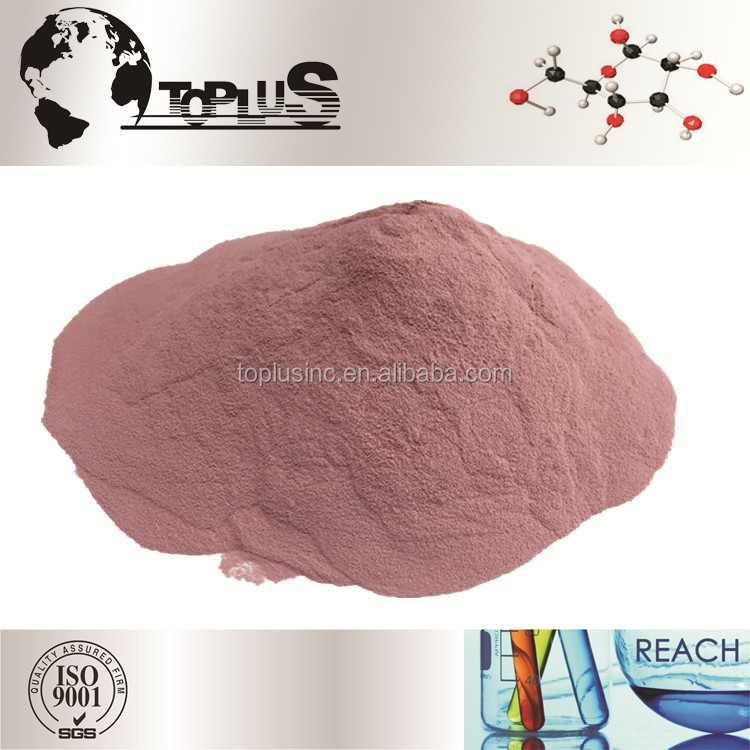 Cobalt Hydroxide for Glass Application