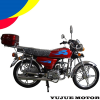 Cheap classic 70cc 90cc 110cc cub motorcycle for sale