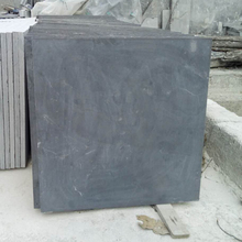 Chinese exterior limestone tiles blue limestone block price with great price