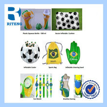 2014 world cup product 2014 world cup promotional item products