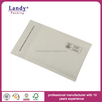 Kraft Bubble Mailer Padded Envelopes