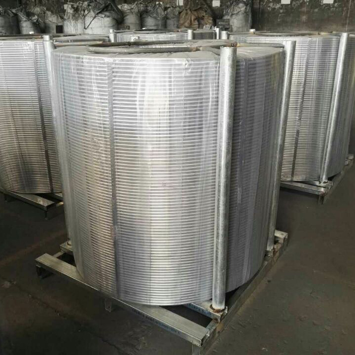 Factory price export pure calcium steel carbon wire rod