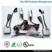 High quality german hid kits wholesale