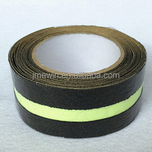 Glow in the Dark Grip Anti Slip Tape Luminous Non Skid Tape