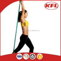Hot selling Nice Yoga band for Gym for wholesales