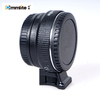 Auto-focus Electronic mount adapter for Canon EF/EF-S lens to for Sony NEX EMOUNT for full-frame camera A7/7R