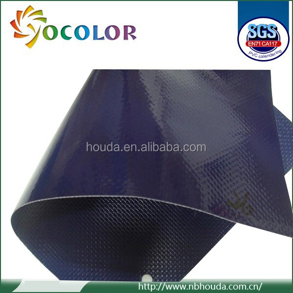 Dourable china manufacturer pvc tarpaulin inflatable fabric for inflatable boat