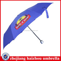 fold umbrellla,umbrella parts,second hand items