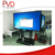 "65"" digital Interactive Display multi touch OPS PC mini smart board for sale"