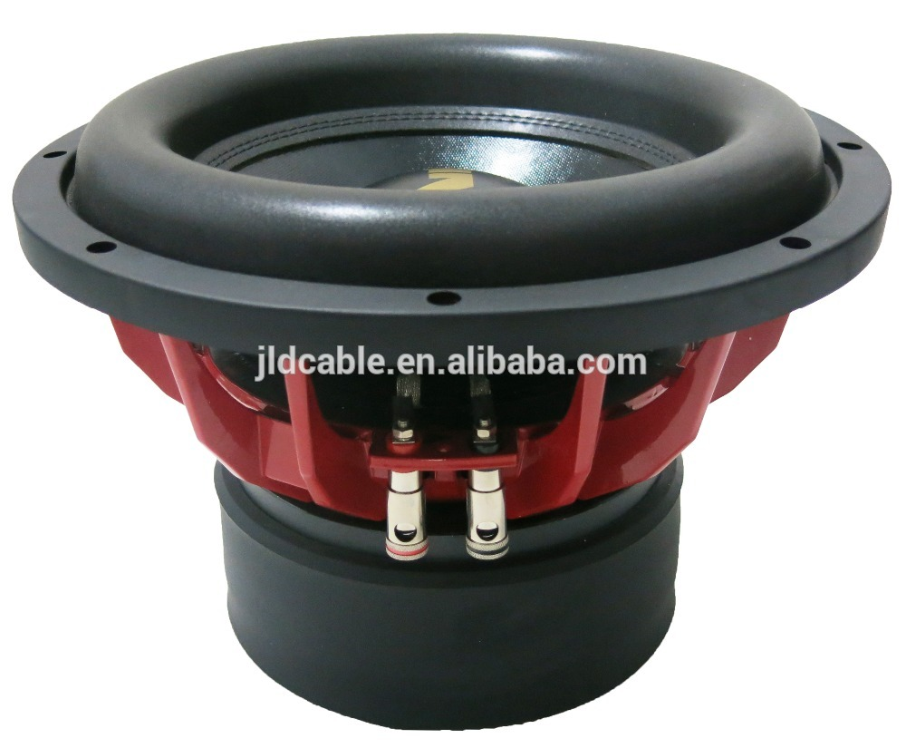 High-power-Car-Subwoofer-12-Inch-with (1).jpg