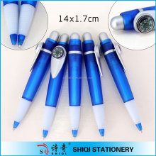 noverty promotional compass pen