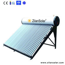 sale! portable swimming pools high quality solar evacuated tubes