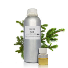 high quality natural pine oil from factory directly