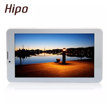 "Android Tablet 7 inch Tablet PC 3G 512 MB RAM 8GB ROM, 7"" 1024*600 tablet pc"