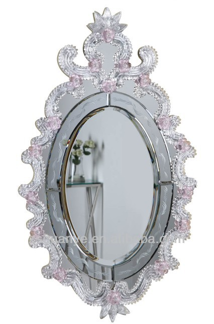 hot seller decorative venetian mirror