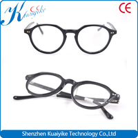 italy design rimless glasses eyeglasses styles 2015 designer glasses