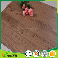 Interior Decorative Waterproof Plastic Floor Mat