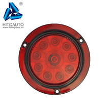 HT-TL043 China Truck led truck work lights