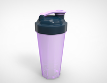 Multi-purpose Portable Drink, Juice and Cocktail Mixer -cocktail shaker cap
