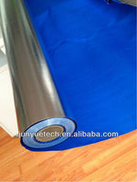 Sarking house wrap, Roofing Foil Insulation,Roof Sarking
