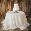 /product-detail/high-quality-white-rosette-fancy-wedding-decoration-round-table-cloth-60119807330.html