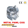 MiniMoto Dirt Bike METAL PULLSTART PAWL COG Fits Mini Moto 47cc 49cc