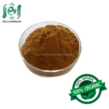 Chinese supplier new product black cohosh extract with free sample