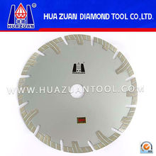 diamond concave saw blade gem cutting tools