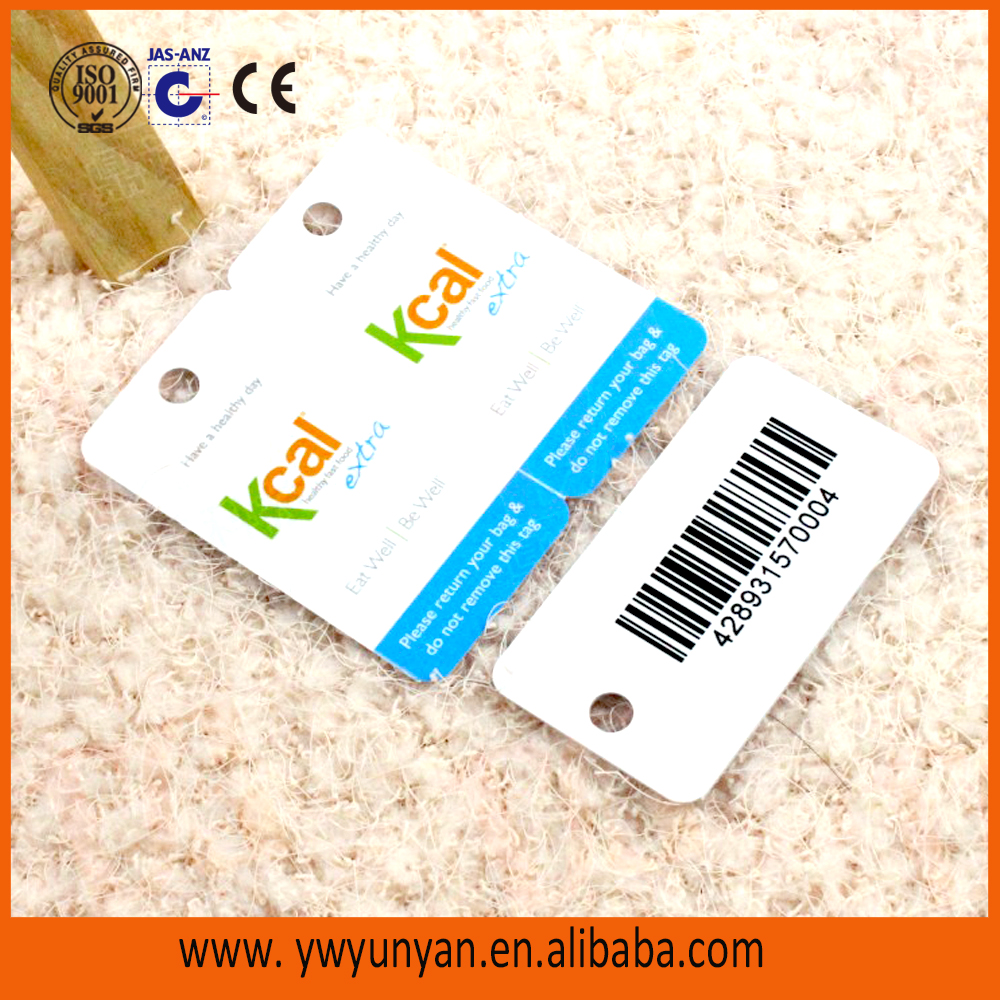 Plastic Business Cards Keyring Images - Card Design And Card Template