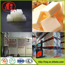 food solubilizing agent sucrose fatty acid ester