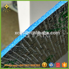 Light Weighted Thermal Insulation Foam Pad