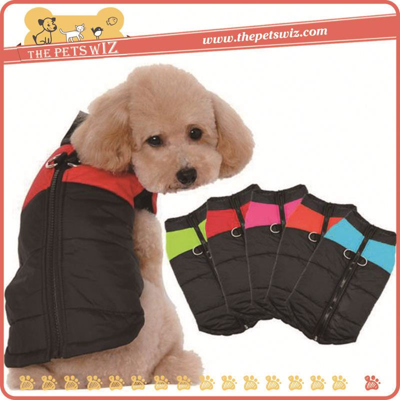 Fashion pet dog sweater ,h0tcS knitted dog clothes winter for sale