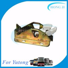 2017 Made in China electric bus body spring door latch with low price