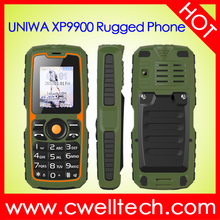 Wholesale 1.8 inch Quad Band GSm low price china Rugged mobile phones with 2000mah battery