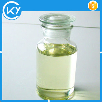 High quality Linalyl butyrate CAS 78-36-4