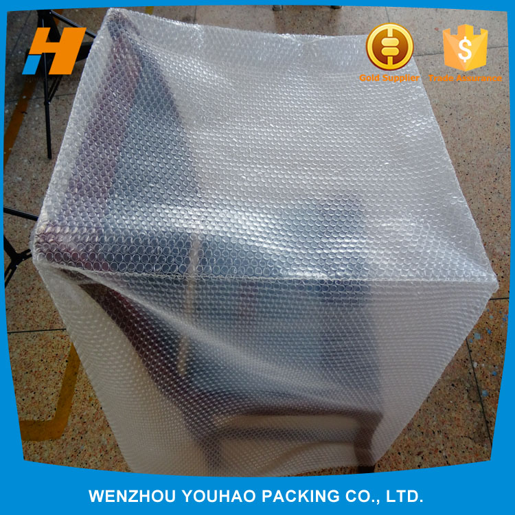 2015 China vacuum packing bags with customized design