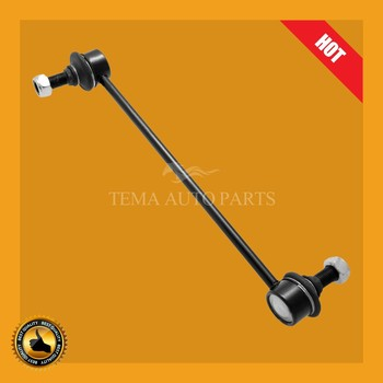 BEST sale 48820-06040 stabilizer link for TOYOTA auto parts high quality factory price