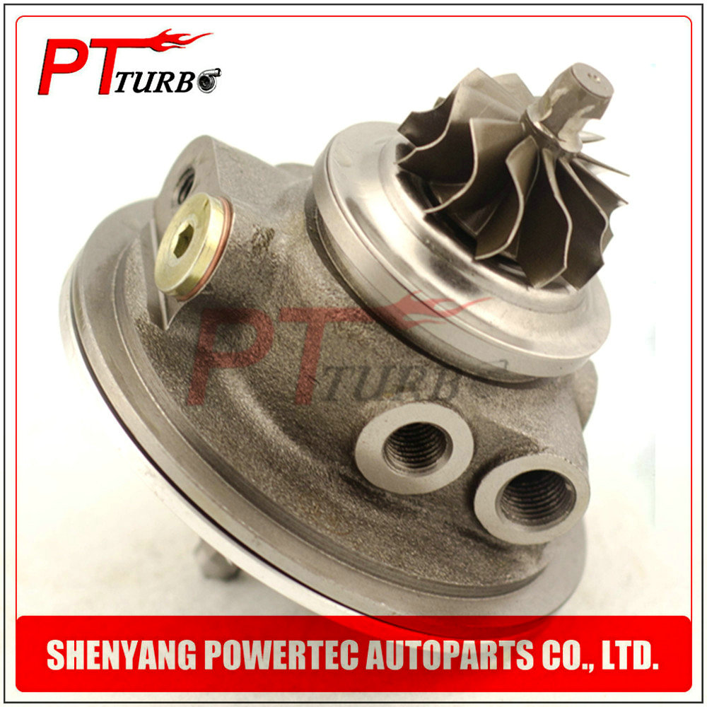 <strong>Turbocharger</strong> for VW Passat B5 1.8T 110KW Turbo Cartridge CHRA <strong>K03</strong> 53039700005 53039700022