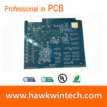 HAL PCB HASL Printed Circuit board Boards Cell phone Circuit board OSP USB SD Card