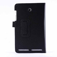 "Folding Premium Leather W/Stand Cover Smart Case For Acer Iconia Tab 8.0"" A1-840"