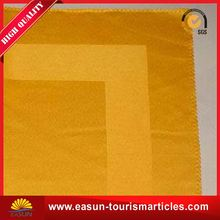 napkin printing colour napkin wedding napkins satin