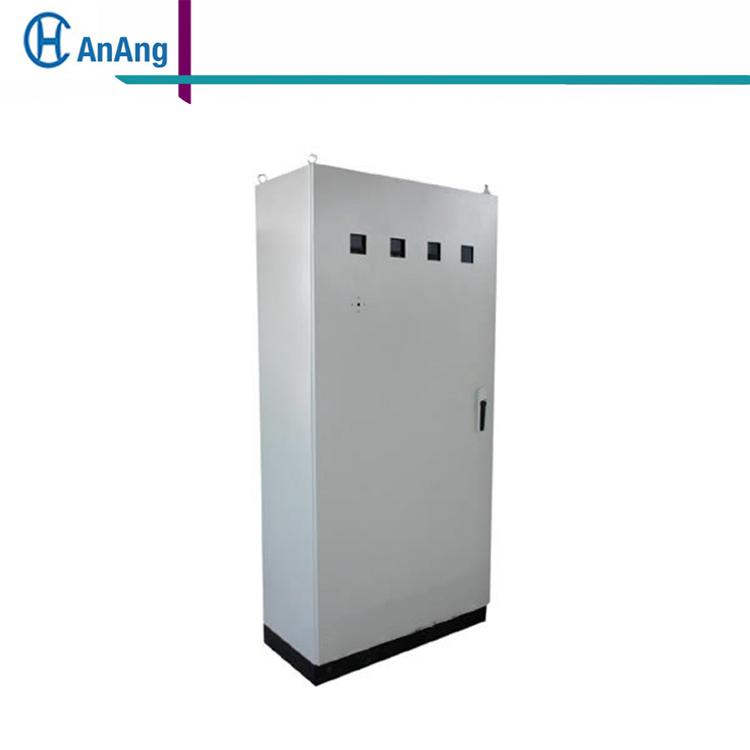 Waterproof Industrial Steel Control Cabinet