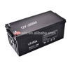 12v 200ah ups battery prices in pakistan 12v 100ah 200ah lifepo4 battery hot selling